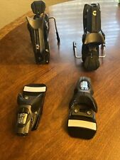 New listing Rossignol bindings Ski 120 Excellent Condition