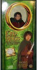 Frodo Figure - New in Box