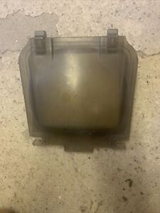 Hayward Super Pump Strainer Cover Lid SPX1600D