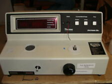 Thermo Spectronic 20d