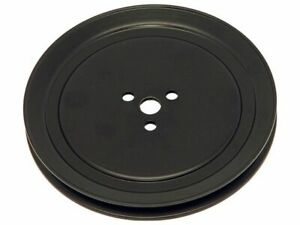 Air Pump Pulley For 1979-1980 Chevy P10 P456XF