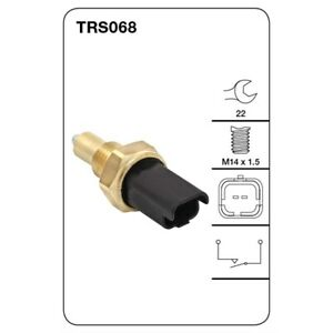 Tridon Reverse Light switch TRS068 fits Citroen Xsara 1.6 16V, 1.6 i, 1.8 i, ...