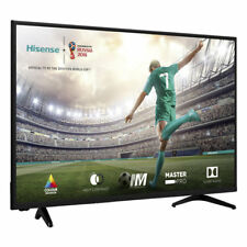 Hisense 32a5600 TV 32' HD Smarttv USB HDMI