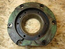 Flansch für Kegelrad Schaltgetriebe Fendt GT 225 Traktor Geräteträger (3)