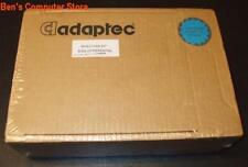 Adaptec AHA-2744W Kit PCI SCSI Host Adapter New In Box!