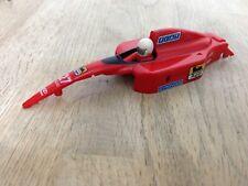 Scalextric Spares Ferrari F1 No.27 Body / Shell