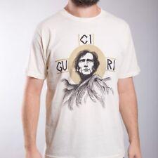 Camiseta CIGURI Antonin Artaud Hombre