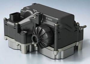 Bosch/Cummins 12V Supply Module    Bosch® # 0444-042-134   Cummins # 4387657