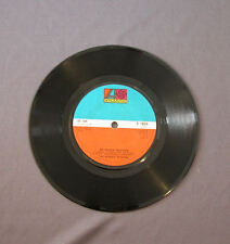 "Vinilo SG 7"" 45 rpm THE DETROIT SPINNERS - GHETTO CHILD - Record"