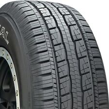 2 NEW 235/75-16 GENERAL GRABBER HT S60 235 75R R16 TIRES 18269