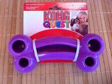 Leckerli-Spender Apportierspielzeug aus Gummi