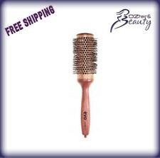 Evo Small Hank 35mm Ceramic Vented Radial Hair Brush
