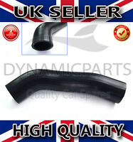 AIR INTAKE HOSE PIPE AIR FILTER BOX TO TURBO FOR LAND ROVER DISCOVERY 200 TDI