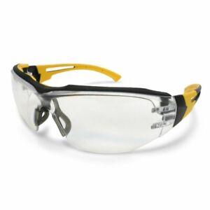 Radians Hunter Gafas de protecci/ón