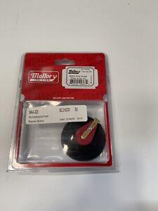 MALLORY 322 Mallory Rotor Shutter Wheel  8 Cyl   Unil MAA-322  UK