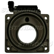 Mass Air Flow Sensor Standard MAS0392