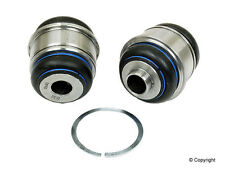 WD Express 372 06010 054 Ball Joint