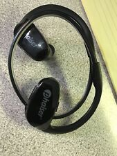 Phaiser Bhs-530 Bluetooth Headphones for Running Wireless Earbuds for Exercis.