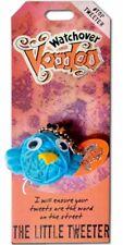 Watchover Voodoo Doll - The Little Tweeter NEW