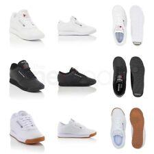 Reebok Princess Women's Casual Shoes