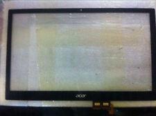 """15.6"""" LCD Touch Screen Digitizer Glass For Acer Aspire V5-571 V5-571P V5-571PG"""