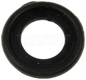 Oil Drain Plug Gasket Dorman/AutoGrade 097-119