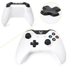 White Wireless Game Pad Microsoft XBOX One Game Controller Gamepad Joypad New