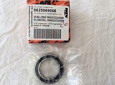 KTM Front Wheel Bearing 125 200 250 300 450 525 EXC MXC SX-F XC-W SX 0625069068