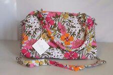 Vera Bradley Tea Garden Chain Bag NWT Retired September 2012