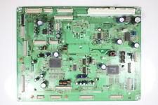 "Toshiba 26"" 26HL83 PD1362A-1 Signal Board Unit"