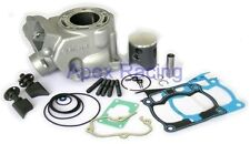 Yamaha YZ125 Athena 2001-2004 Cylinder Piston Race Kit YZ 125 P400485100008