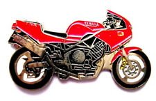 MOTORRAD Pin / Pins - YAMAHA TRX 850 (2281A)