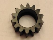KYOSHO INFERNO GT, 14T PINION GEAR FOR IG111, IG112-14