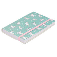 Ella Bella Rose Unicorno Tasca Notebook BELLA IDEA REGALO