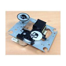 Z06681 - BLOC OPTIQUE / LASER SANYO POUR LECTEUR CD MPU310/320 AUDIOPHONY