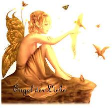 ♥Engel der Liebe♥ Starkes Ritual Geld Ritual Geldsorgen ♥Schulden♥ Finanzkrise