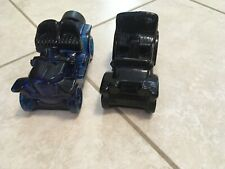 2 Avon Electric Chargers Wild Country After Shave Full, Unopened, and Unused
