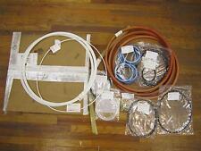 Metric Seals 6507.086.11 650708611 Seal Kit