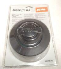 Genuine Stihl Autocut 11-2 Line Head Strimmer/Trimmer