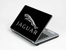 JAGUAR Auto Copertura Adesivo Skin Laptop Notebook in Vinile ARTE