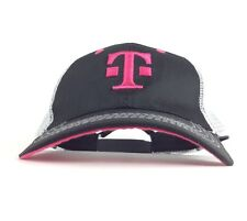 T Mobile Tuesdays (Cell Phone Service Co) Trucker Hat Cap Snapback Adult Size
