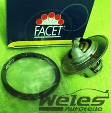 7.8334 Thermostat FACET RENAULT SAFRANE I B54 2.5 dT B548