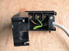 Bornier de connexion cable alimentation Lave Vaisselle VEDETTE