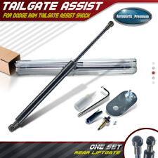 Tailgate Assist Struts Lift Support for Dodge Ram 1500 2500 3500 2009 2010 43301