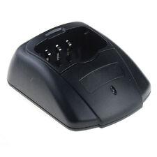 Battery Charger Desktop Base for Baofeng Portable Radio UV-B5 UV-B6 BYWG