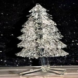 Craftry Artifical Christmas Tree For Special Chirstmas Day Decor Showpiece-16cm