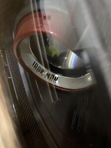 Hyundai Kona IRON MAN Headlight Full LED Right Passenger Side