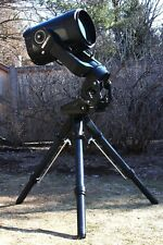 Telescope-Meade 12-Inch Rcx400 Advanced Ritchey-Chretien Telescope and Equipment