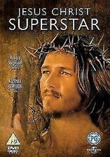 Jesucristo Superstar DVD Nuevo DVD (8232975)