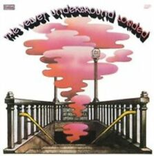 VELVET UNDERGROUND-LOADED - VINILO NEW VINYL RECORD